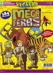 megaferas-capa-hq