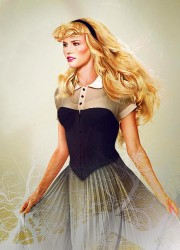 princesasdisney05