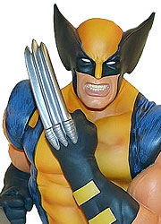 Marvel-Bust-Bank-Cofres-pq