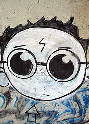 harry_potter_grafite_pq