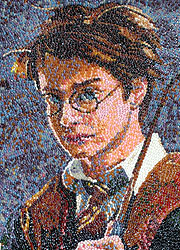 harry_potter_core_pq