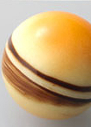sistema_solar_chocolate_pq