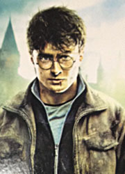 harry-potter-definitivo_pq